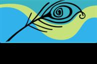 Unity Knowledge LLP Logo